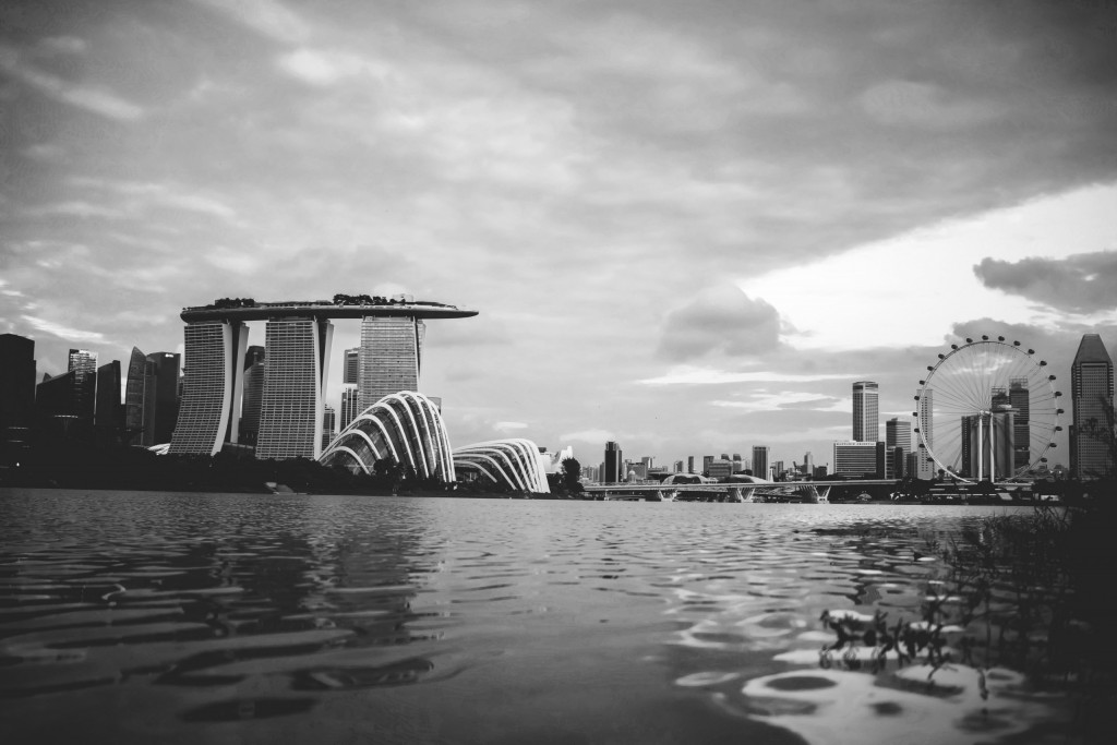 Mishcon de Reya opens private advisory business MDR Mayfair in Singapore