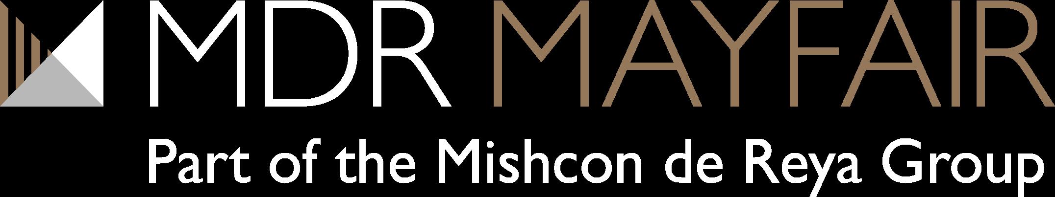 MDR Mayfair