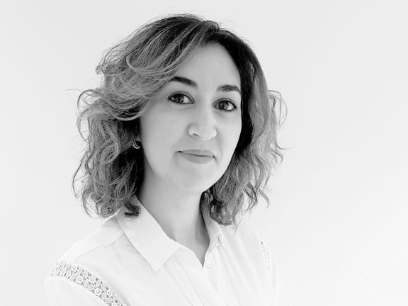 Karima Abdesslami