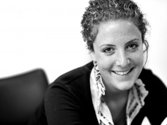 Lisa Zeitlin